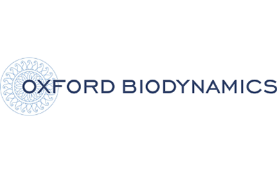 oxford biodynamics logo