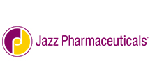 jazz_pharma_logo