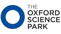 oxford_science_park_logo