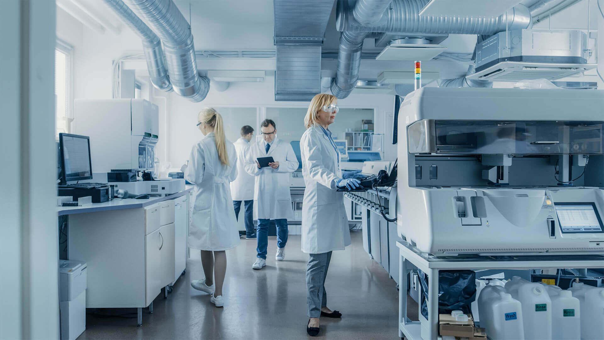Bulb-Laboratories-Header-1