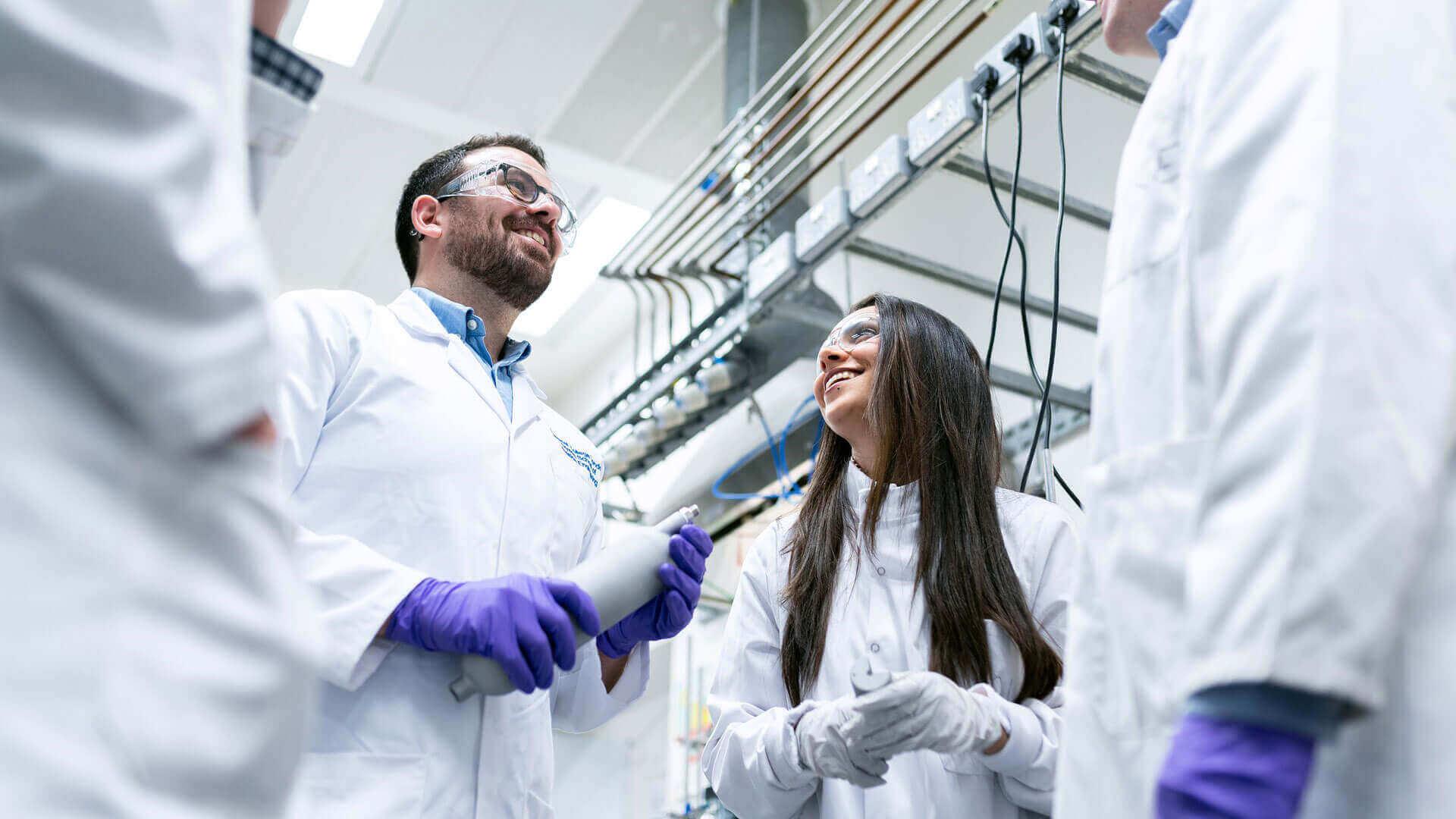Bulb-Laboratories-Header-2-opt