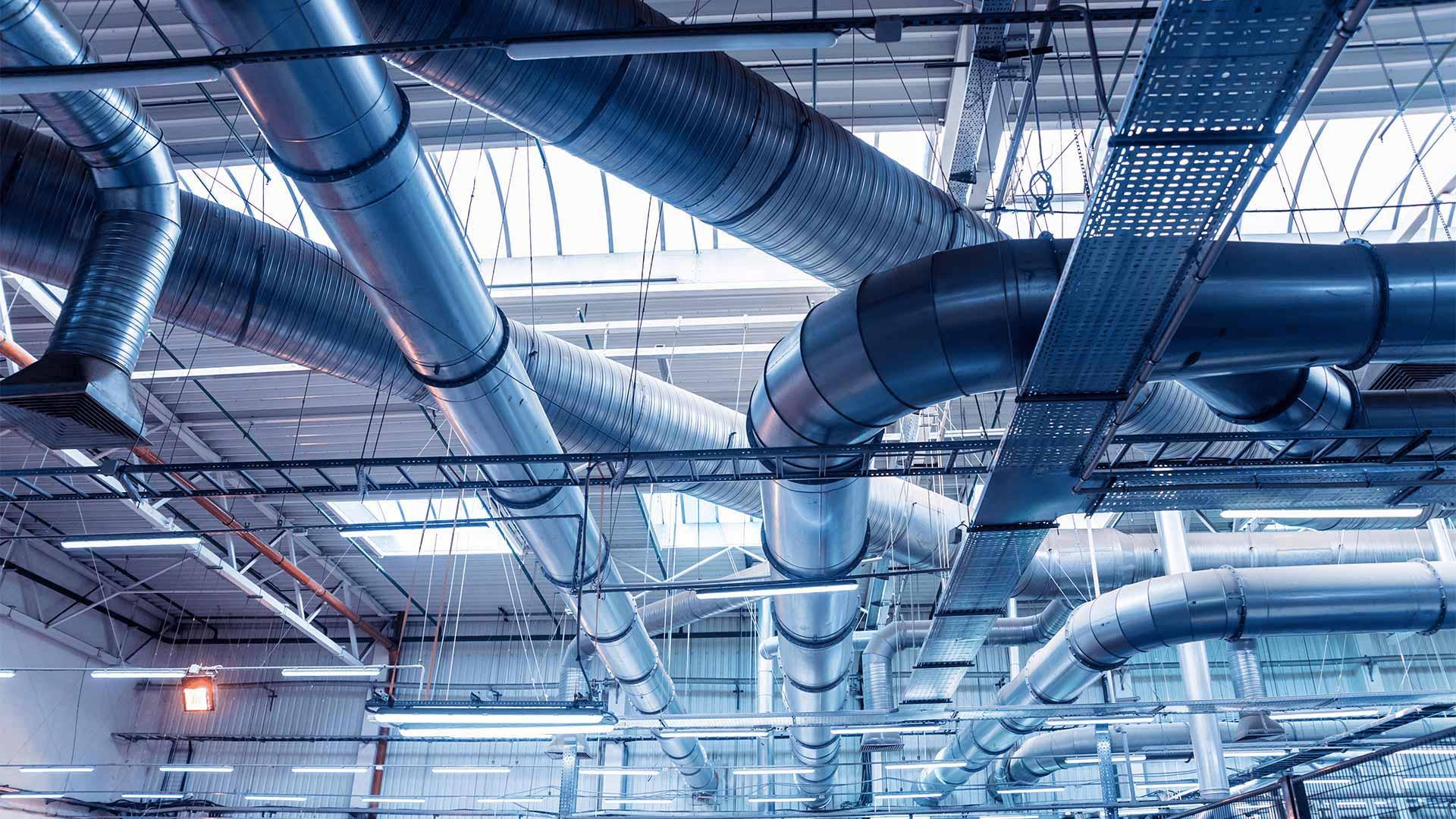 Bulb-Laboratories-Header-3-opt