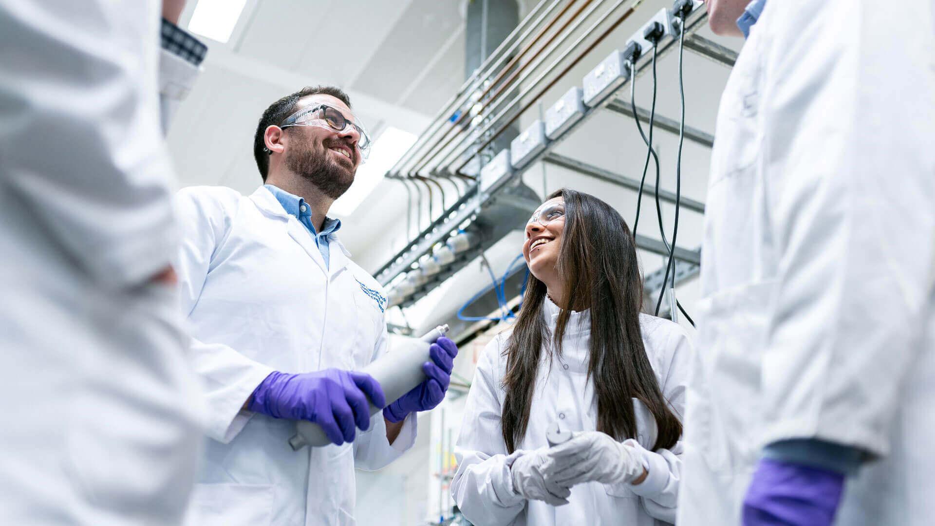 Bulb-Laboratories-header-2